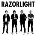 Album Razorlight