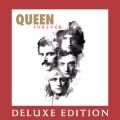 Album Queen Forever