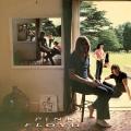 Album Ummagumma