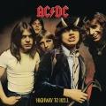 Album Highway to Hell