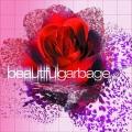 Album Beautifulgarbage