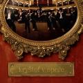 Album Kryštof V Opeře