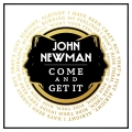 Album Come & Get It - Single