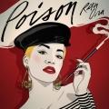 Album Poison - Single