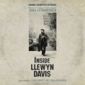 Album Inside Llewyn Davis (Original Soundtrack)
