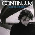 Album Continuum