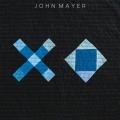 Album XO - Single