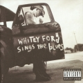 Album Whitey Ford Sings The Blues