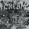 Album Wheels Of Fire (CD 1)