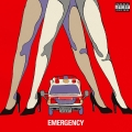 Album Emergency - Single