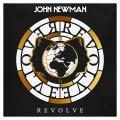 Album Revolve