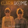 Album Home (feat. Edna Green) - Single