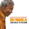 Album Mandela – Long Walk To Freedom (original Motion Picture Soundtra