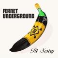 Album Fernet Underground