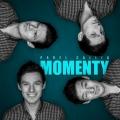 Album Momenty