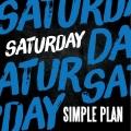 Album Saturday - Single