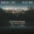 Album Wilder Mind