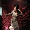 Album Motýľ Hlavolam - Single