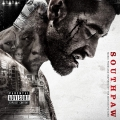 Album Southpaw (Original Soundtrack)