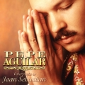 Album Pepe Aguilar Interpreta A Joan Sebastian