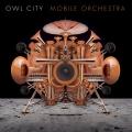 Album Mobile Orchestra