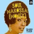 Album Soul Makossa - Single
