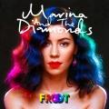 Album Froot
