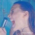 Album Barbora Poláková