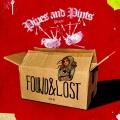 Album Found and Lost