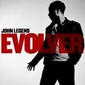 Album Evolver