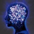 Album The Mindsweep