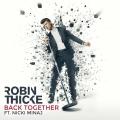 Album Back Together (Feat. Nicki Minaj) - Single