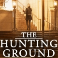Album The Hunting Ground (Original Soundtrack)