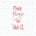Album The Wall
