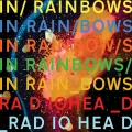 Album In Rainbows