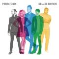 Album Pentatonix