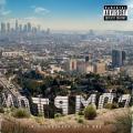Album Compton (Original Soundtrack)