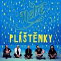 Album Pláštěnky - Single