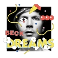 Album Dreams - Single