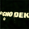 Album Echo Dek
