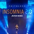 Album Insomnia 2.0 (Avicii Remix [radio Edit]) - Single