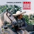 Album Chiquilla Bonita
