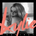 Album Kylie + Garibay - EP