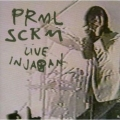 Album Live In Japan