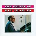 Album The Genius of Ray Charles