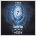 Album Runnin' (Lose It All) - Single