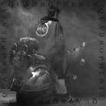 Album Quadrophenia
