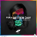 Album For A Better Day (Kshmr Remix) - Single
