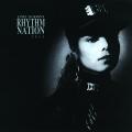 Album Rhythm Nation 1814