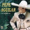 Album Pepe Aguilar Con Mariachi